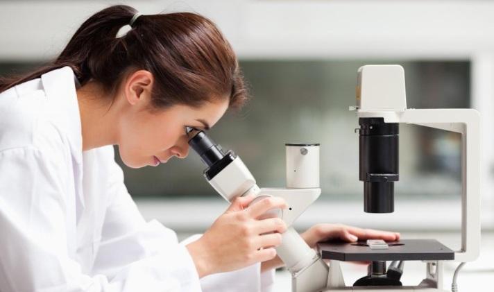 Kan vi stole på forskning?