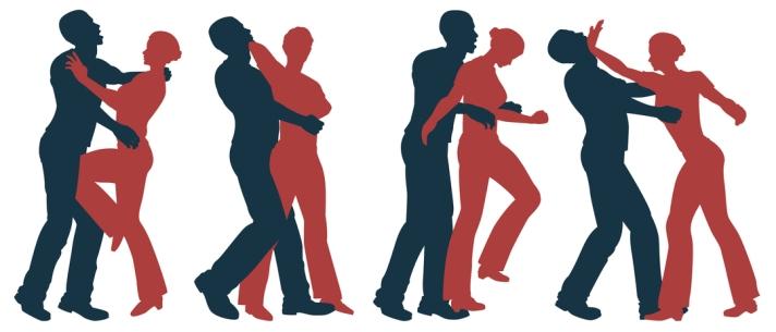 Nyttige selvforsvarstips for kvinner