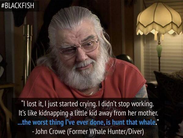 blackfish_whalehunter